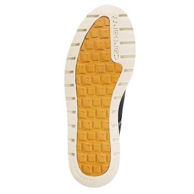 Men's Wedge Waterproof 6'' Work Boots - Soft Toe