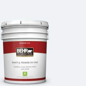 Seamist Green Paint Colors Paint The Home Depot