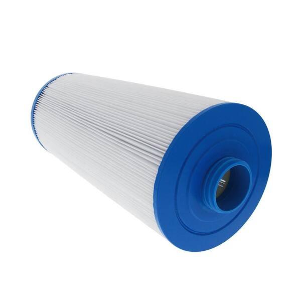 non tiss/é Cordon de serrage vide filtre /à th/é herbes M/édecine 9cm x 10cm blanc Quanjucheer 100/pcs filtre /à th/é Sacs