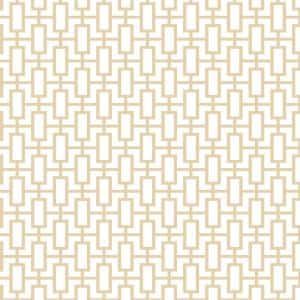 Luxor Print Vinyl Roll Wallpaper (Covers 56 sq. ft.)