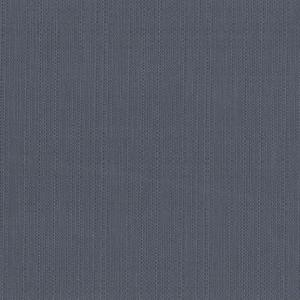 Woodbury CushionGuard Steel Blue Patio Bench Slipcover