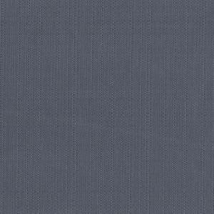 Camden CushionGuard Steel Blue Dining Chair Slipcover Set