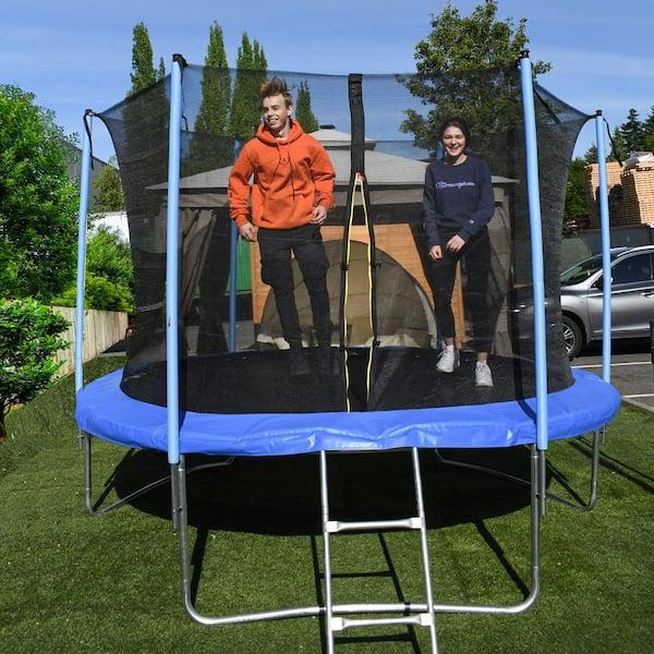 aleko-outdoor-trampolines-trp14-hd-64_60