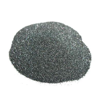 ALC - 25 lbs. Medium Silicon Carbide