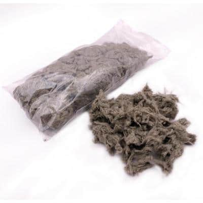 5 oz. Bag of Glowing Embers for Gas Fireplace