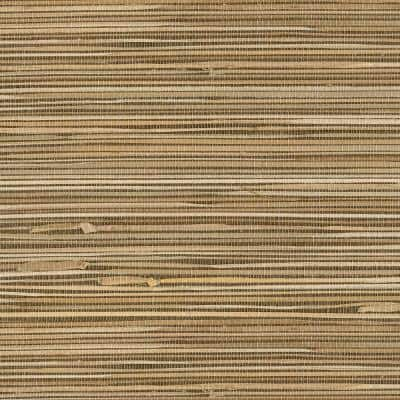 Seiju Wheat Grasscloth Paper Peelable Wallpaper (Covers 72 sq. ft.)