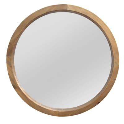 Maddie Wood Mirror