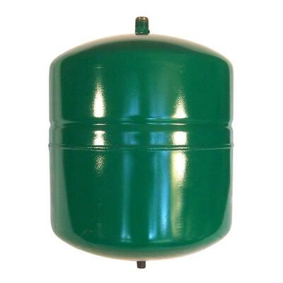 2 gal. Air Expansion Tank