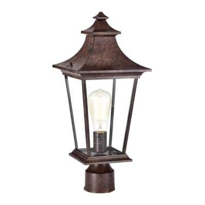 Images Thdstatic Com 6e01cba0 2f9, Outdoor Lamp Post Lighting Fixtures