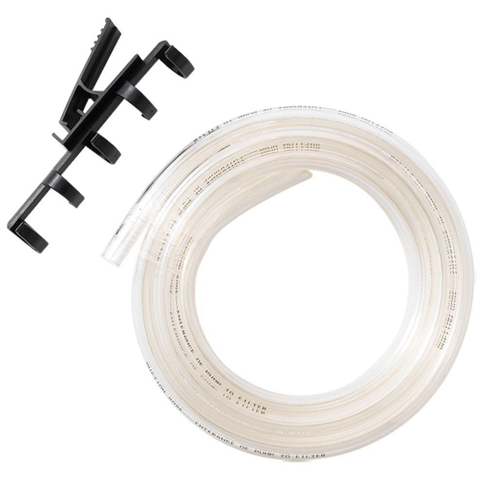Suction Tube Kit
