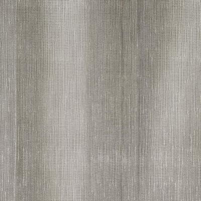 Organic Strands Gray 12 in. x 24 in. Glazed Porcelain Floor and Wall Tile (13.56 sq. ft. / case)