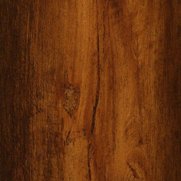 Home Legend High Gloss Distressed Maple, Home Depot High Gloss Laminate Flooring