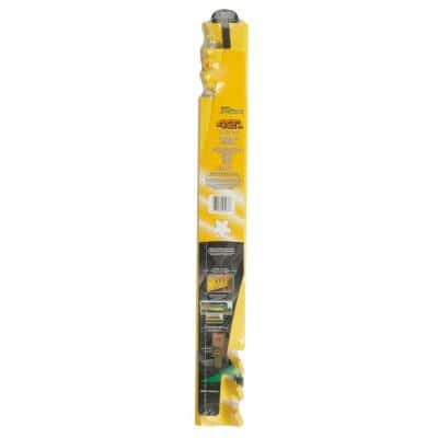 Replacement Xtreme 3-in-1 Blade Set for Select 42 in Mowers with 5-Point Star OE# 127843, 138498, 138971, 134149, 139775