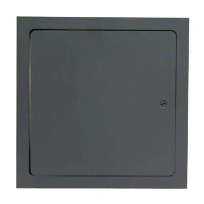 13-5/8 in. x 13-5/8 in. Access Panel