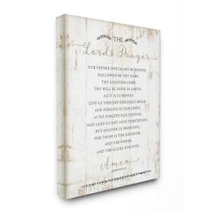 The Stupell Home Decor Collection 24 In X 30 In Good Things Take Time Bright Pink Marble Cut Out Typography By Daphne Polselli Canvas Wall Art Mwp 533 Cn 24x30 The Home Depot