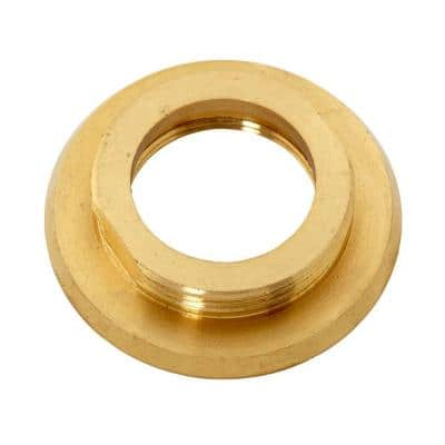 Town Square Deck Adapter Kit