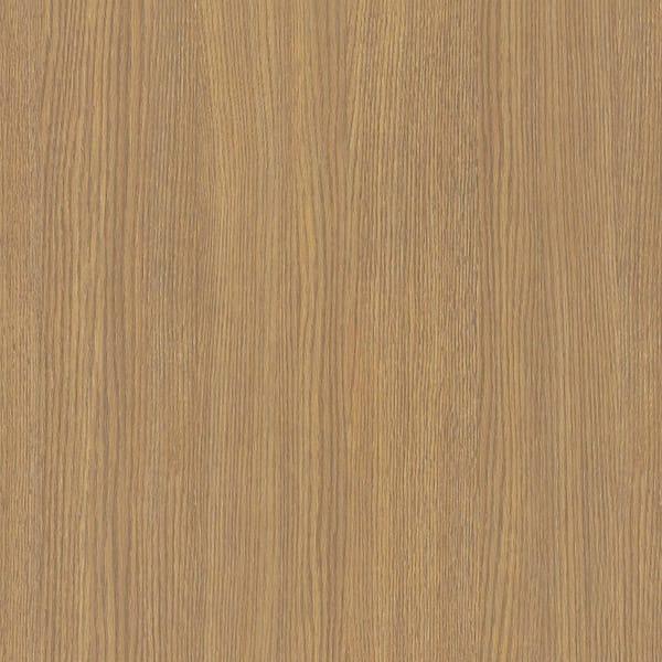 Wilsonart 4 Ft X 12 Ft Laminate Sheet In Natural Rift With Standard Fine Velvet Texture Finish 79543835048144 The Home Depot