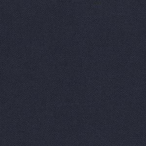 Beacon Park CushionGuard Midnight Chaise Slipcover