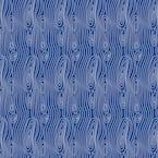 4 ft. x 8 ft. Laminate Sheet in Lapis Blue Wood with Virtual Design Matte Finish