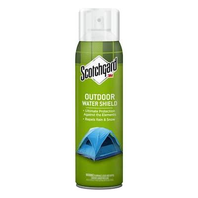 10.5 oz. Outdoor Water Shield Repellent