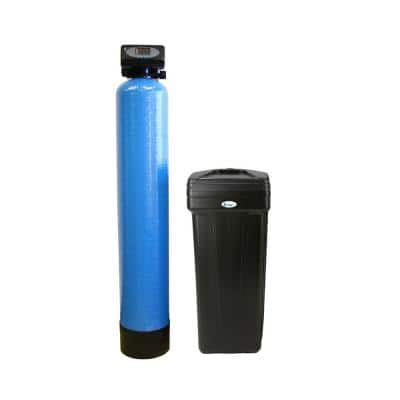 Essential Series 32,000 Grain High Efficiency Digital Water Softener