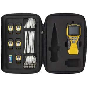 Scout Pro 3 Tester with Test Plus Map Remote Kit