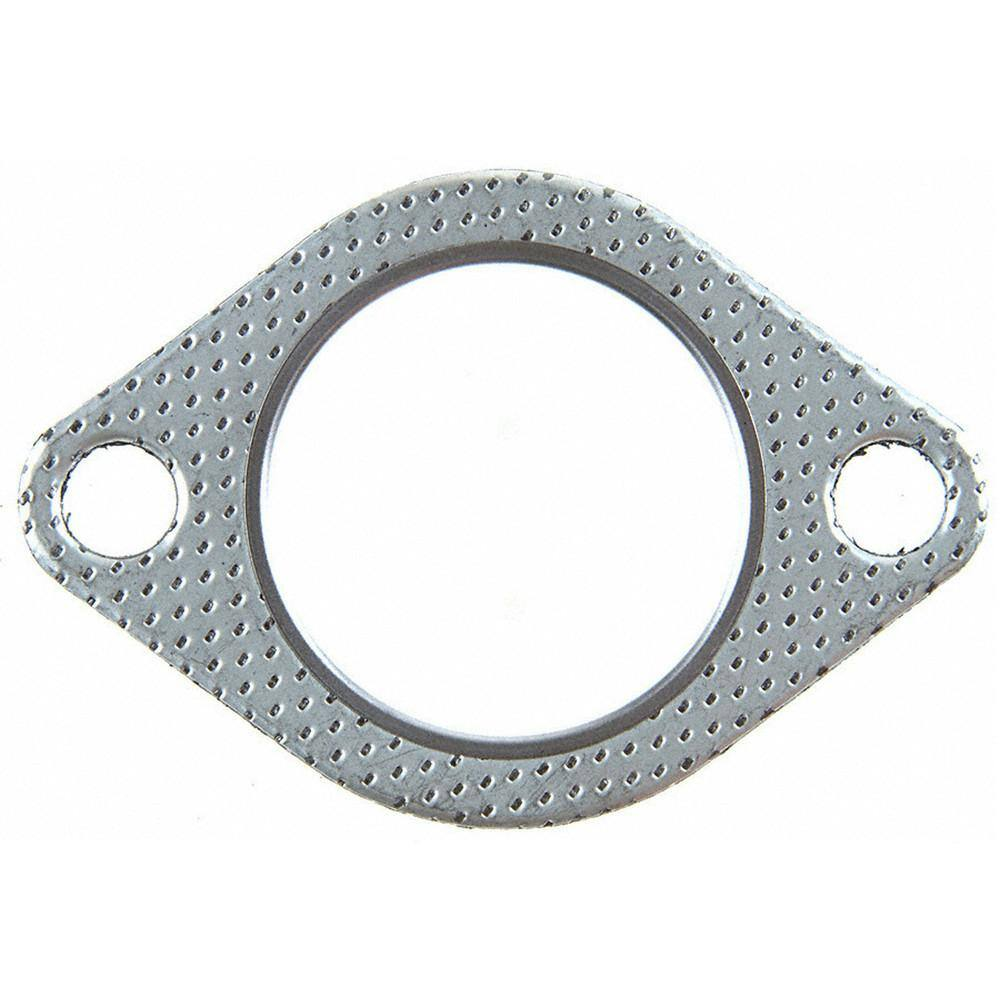 Fel Pro Exhaust Pipe Flange Gasket 60899 The Home Depot