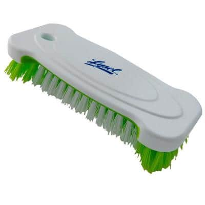 Scrub Brush (3-Pack)