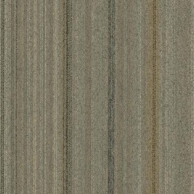 Millstream Impact Loop 24 in. x 24 in. Carpet Tile (18 Tiles/Case)