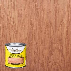 8 oz. Colonial Maple Classic Wood Interior Stain