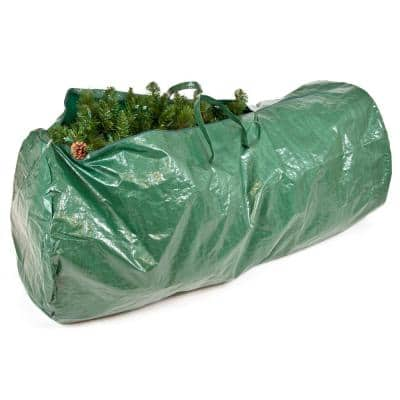9 ft. Tarp Tree Duffel (No Wheels)