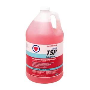 10633 1 gal. Liquid Tsp