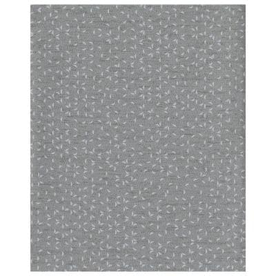 Parade Spark Vinyl Strippable Roll (Covers 12.99 sq. ft.)