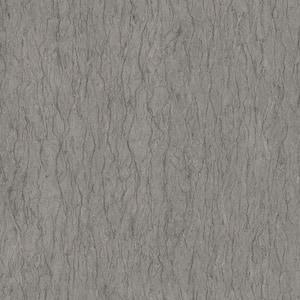 2 in. x 3 in. Laminate Sheet Sample in Dusk Cascade with Standard Fine Velvet Texture Finish