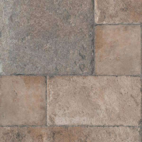 Home Decorators Collection Tuscan Stone