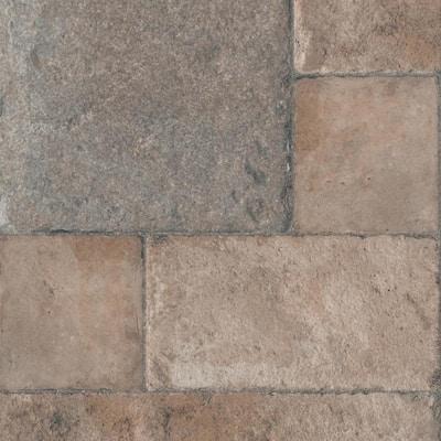 Laminate Floor Tiles, Brick Laminate Flooring