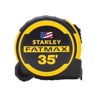 FATMAX 35 ft. Tape Measure