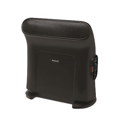 1500-Watt EnergySmart ThermaWave Portable Heater