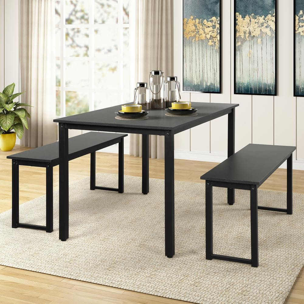dining table set for 9> OFF 9