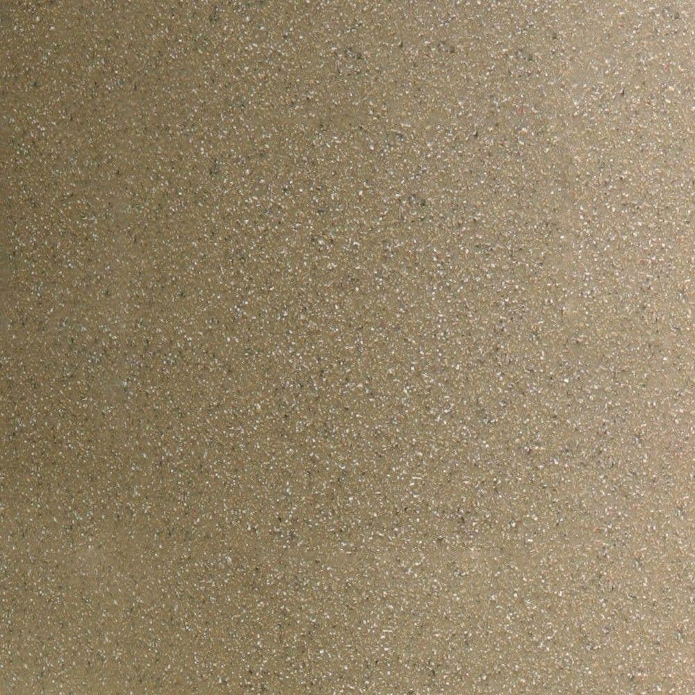 X4 Rust-Oleum super brillant mousseux Argent Paillettes AEROSOL SPRAY PAINT 400 ml