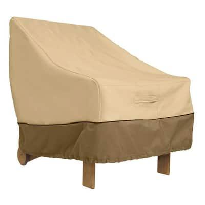 Veranda Patio Lounge Chair Cover