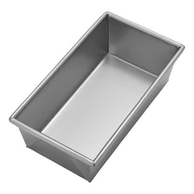 Commercial II 1 lb. Loaf Pan