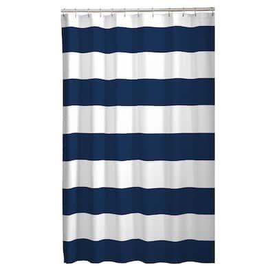 https www homedepot com b bath bath accessories shower accessories shower curtains multi colored striped n 5yc1vzcfv5z1z0v8u5z1z0znqj