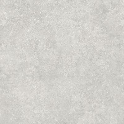 Take Home Sample - Starry Light Luxury Vinyl Flooring with 4 in. x 4 in.