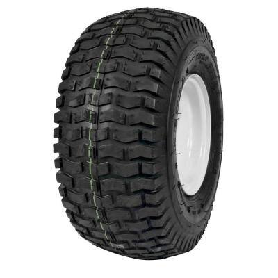 K358 Turf Rider 11X400-5 2-Ply Turf Tire