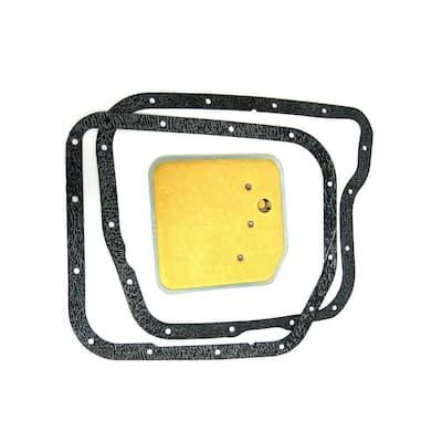 Automatic Transmission Filter Kit