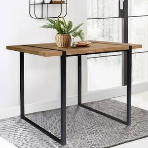 Constance Bar Table