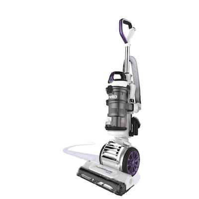FloorDash Bagless Upright Vacuum Cleaner
