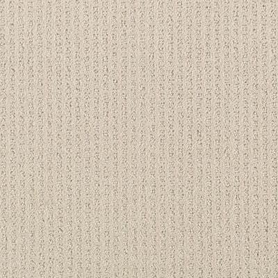 Sequin Sash - Color Oceanside Pattern Beige Carpet