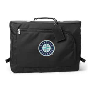 MARINERS 18''CARRY ON GARMENT BAG